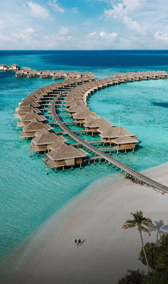 Vakkaru Resort Maldives - Limited time offer