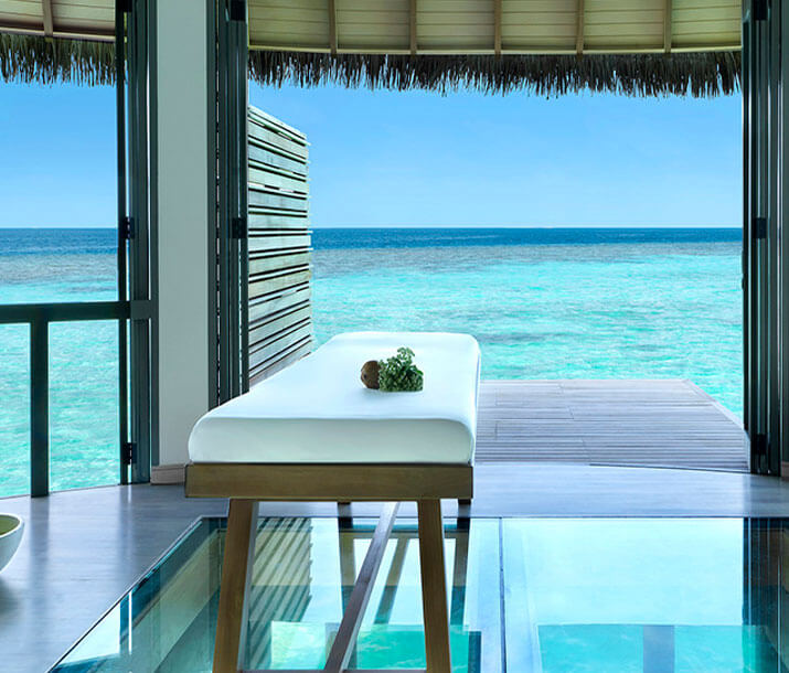 Vakkaru Resort Maldives