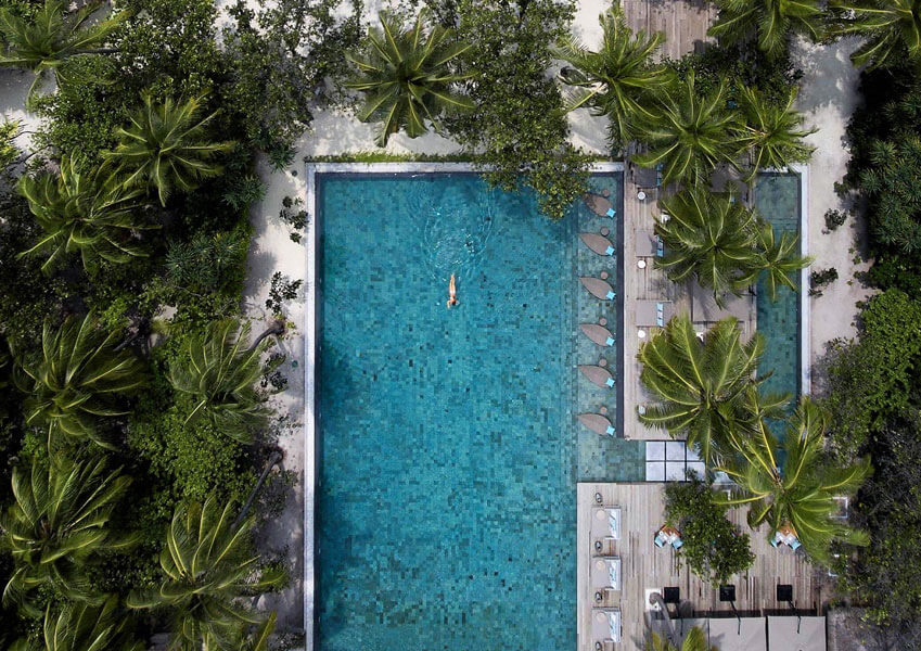 Vakkaru Resort Maldives - Best Available Rate