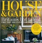House & Garden UK – June 2019