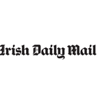 Irish Daily Mail – July 2019