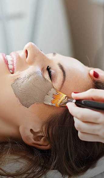 Facial & Skin Care at Vakkaru Maldives Spa